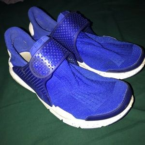 Nike men's Sock Dart